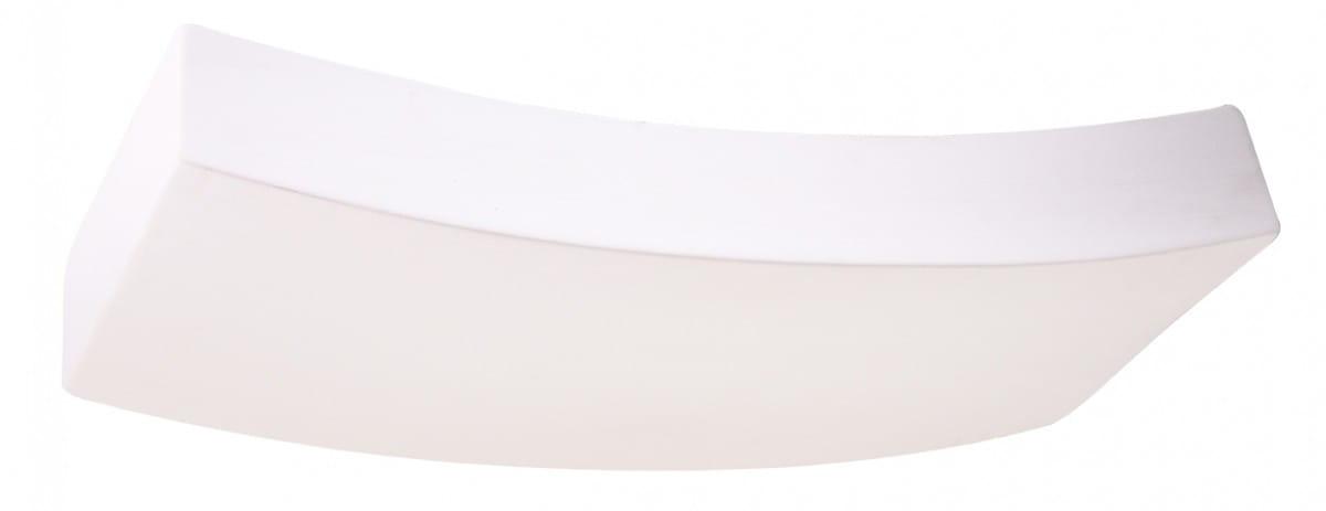 Kinkiet ceramiczny HATTOR